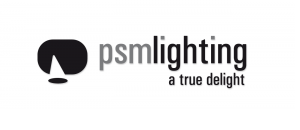 Psmlighting