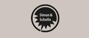 Simon & Schelle