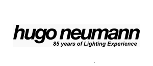 Hugo Neumann