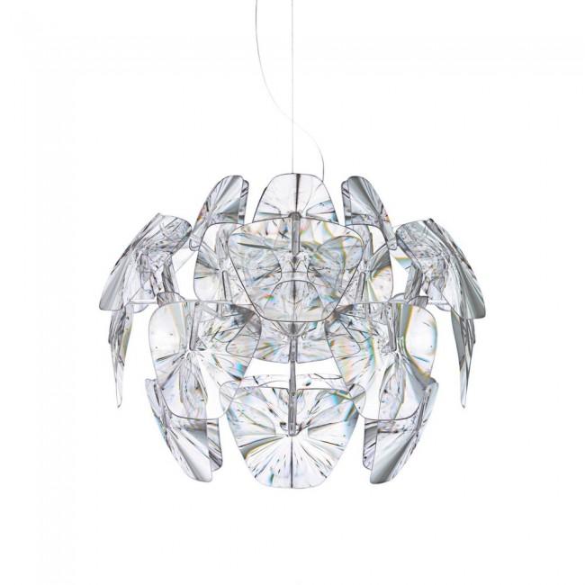 Hope Sospensione Hanglamp