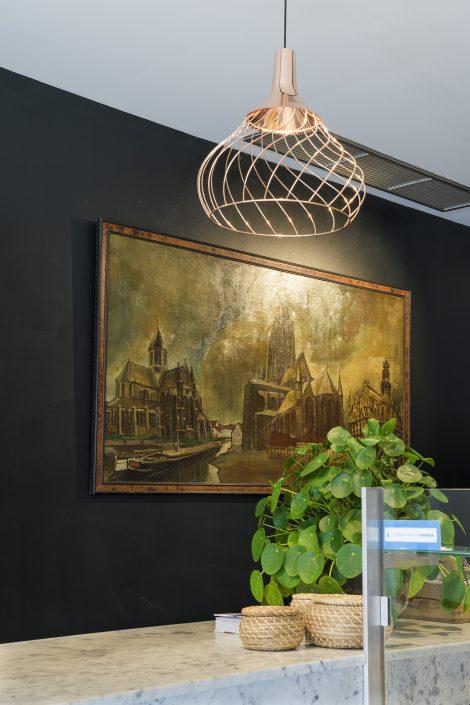 Beenhouwerij - Van den Bulcke